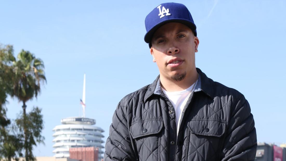 Demrick назвал дату выхода нового альбома, показал обложку и треклист, а также выпустил первый сингл