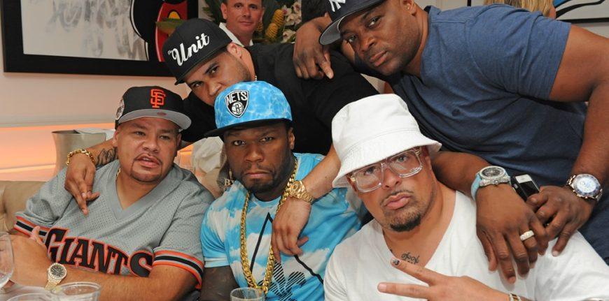 13 рэперов, отдавших известные хип-хоп биты, и в итоге пожалевших об этом