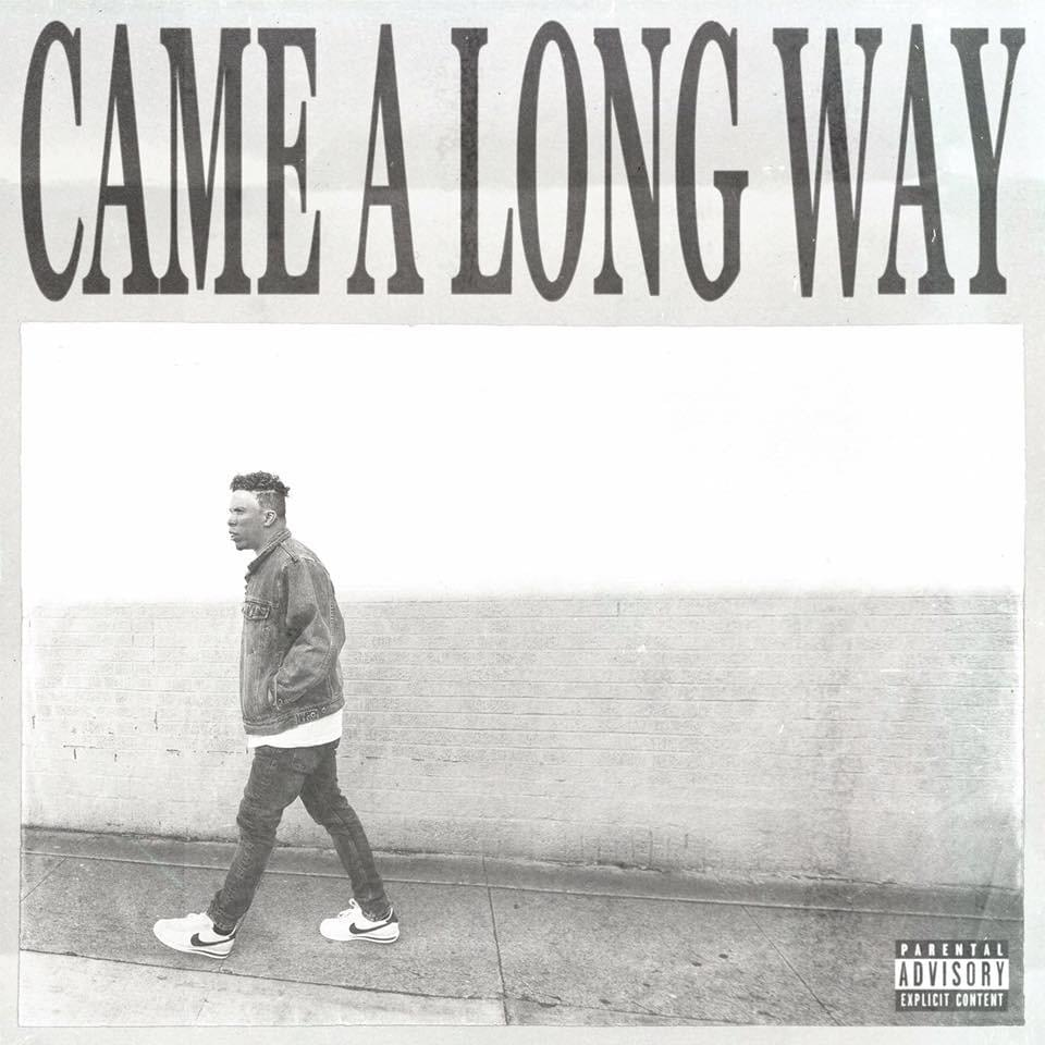 Demrick — «Came A Long Way»