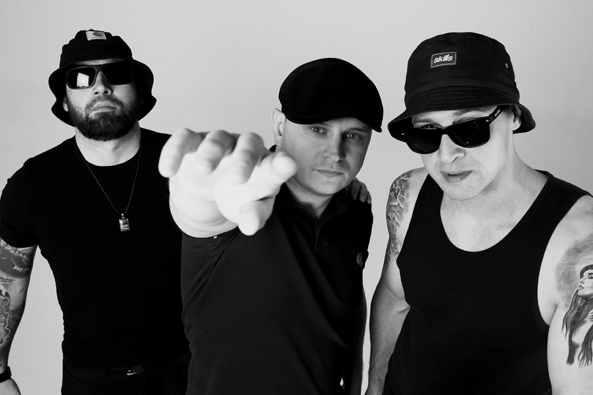 Группа Солнце Свободы представила сэмплер альбома «Наше слово»