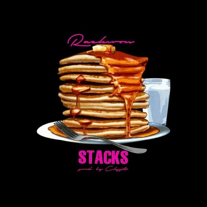 Raekwon «Stacks»