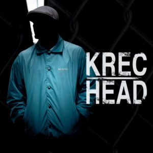 KREC — «HEAD»