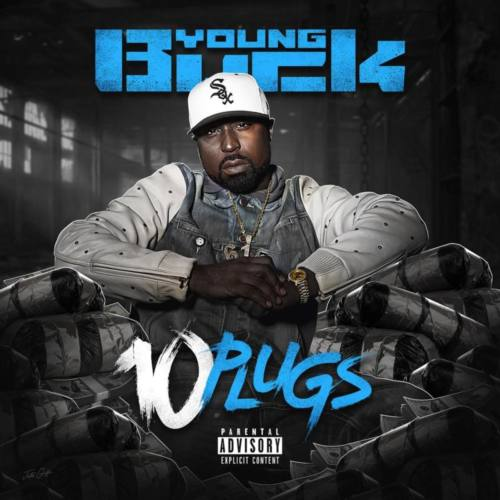 Young Buck — «10 Plugs»