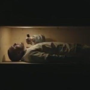 Mac Miller «Self Care»