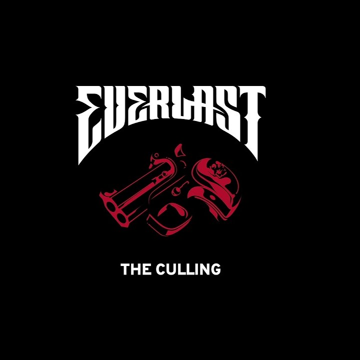 Everlast — «The Culling»