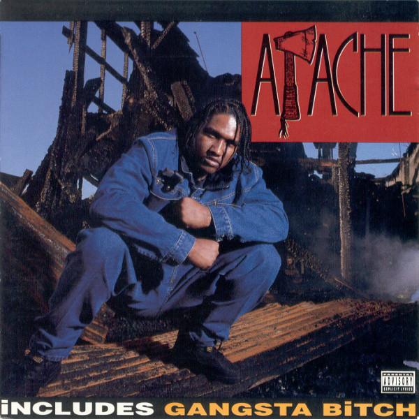 08. Apache