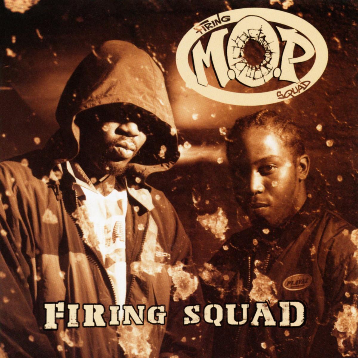 07. M.O.P. feat. Kool G Rap