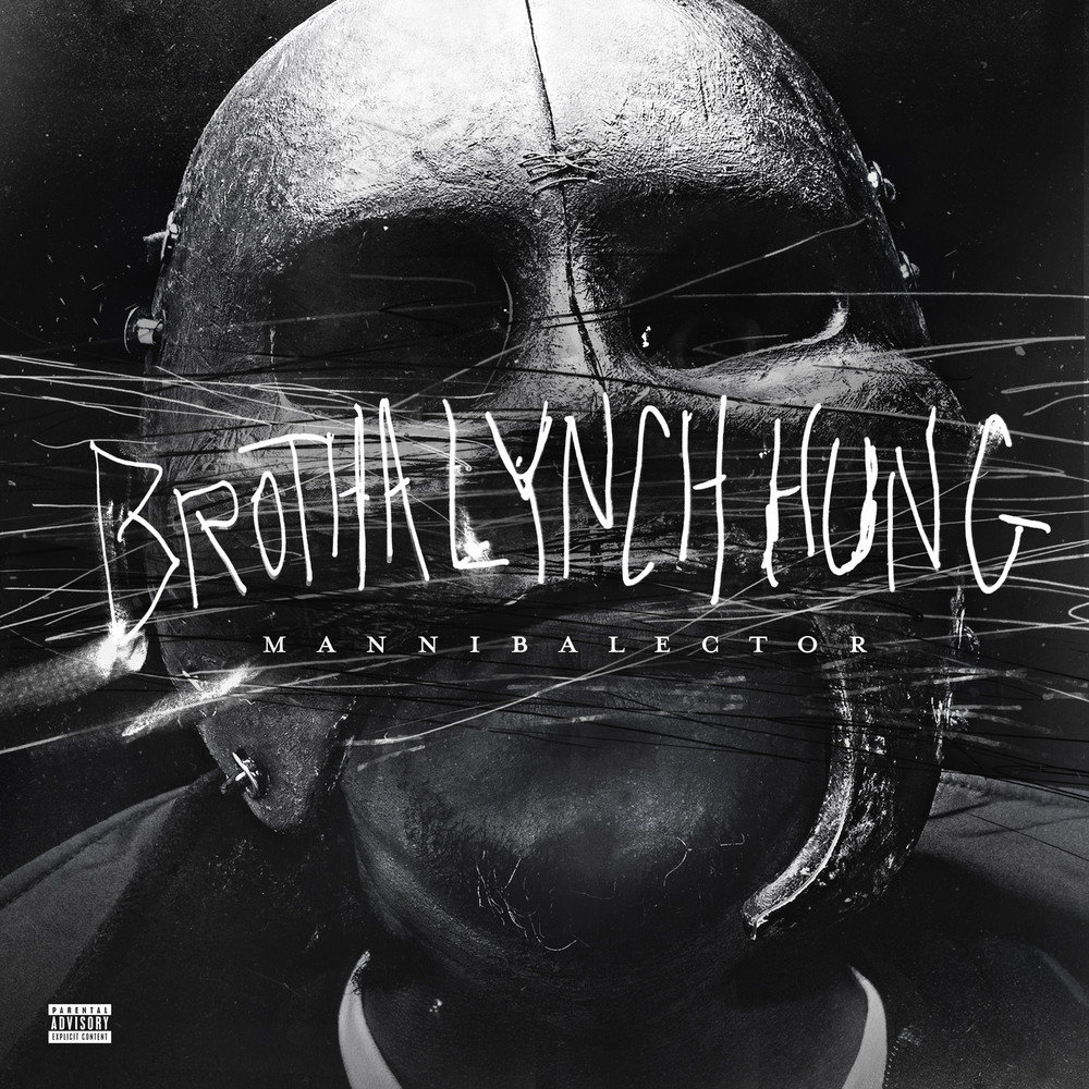 05. Brotha Lynch Hung