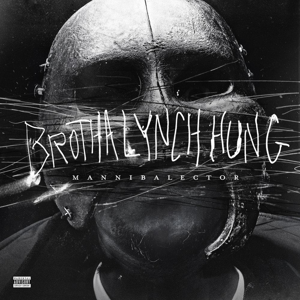 05. Brotha Lynch Hung