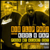 Kool G Rap поучаствовал в треке Big Flip Papi «Pour My Heart Out»