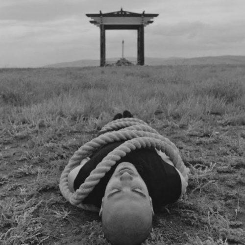 Хаски — «Поэма о Родине»