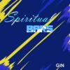 GIN — «Spiritual Bars»