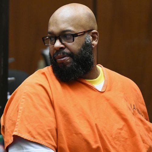 Suge Knight приговорен к 28 годам лишения свободы. Его сын считает данное решение несправедливым