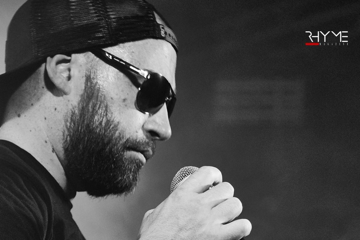 Ни слова о хип-хопе: Руставели