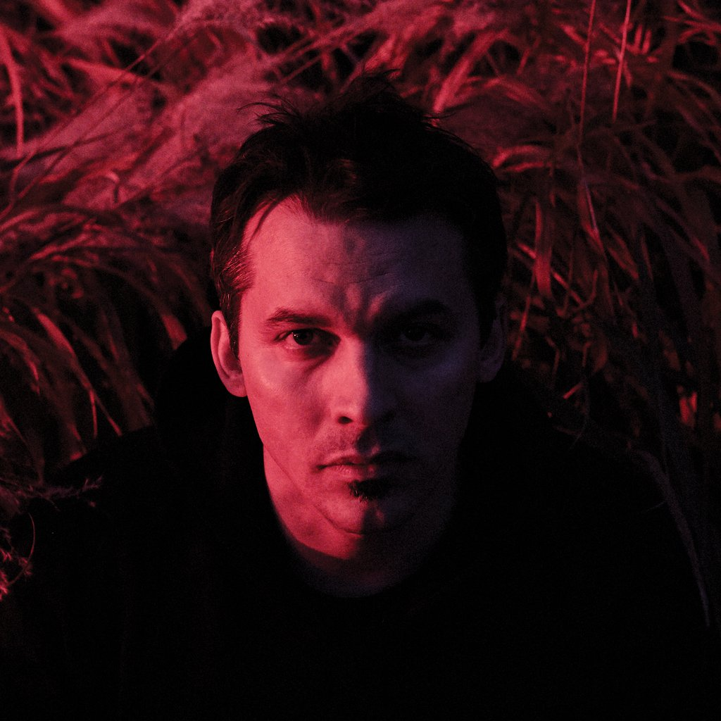 Atmosphere — «Mi Vida Local»