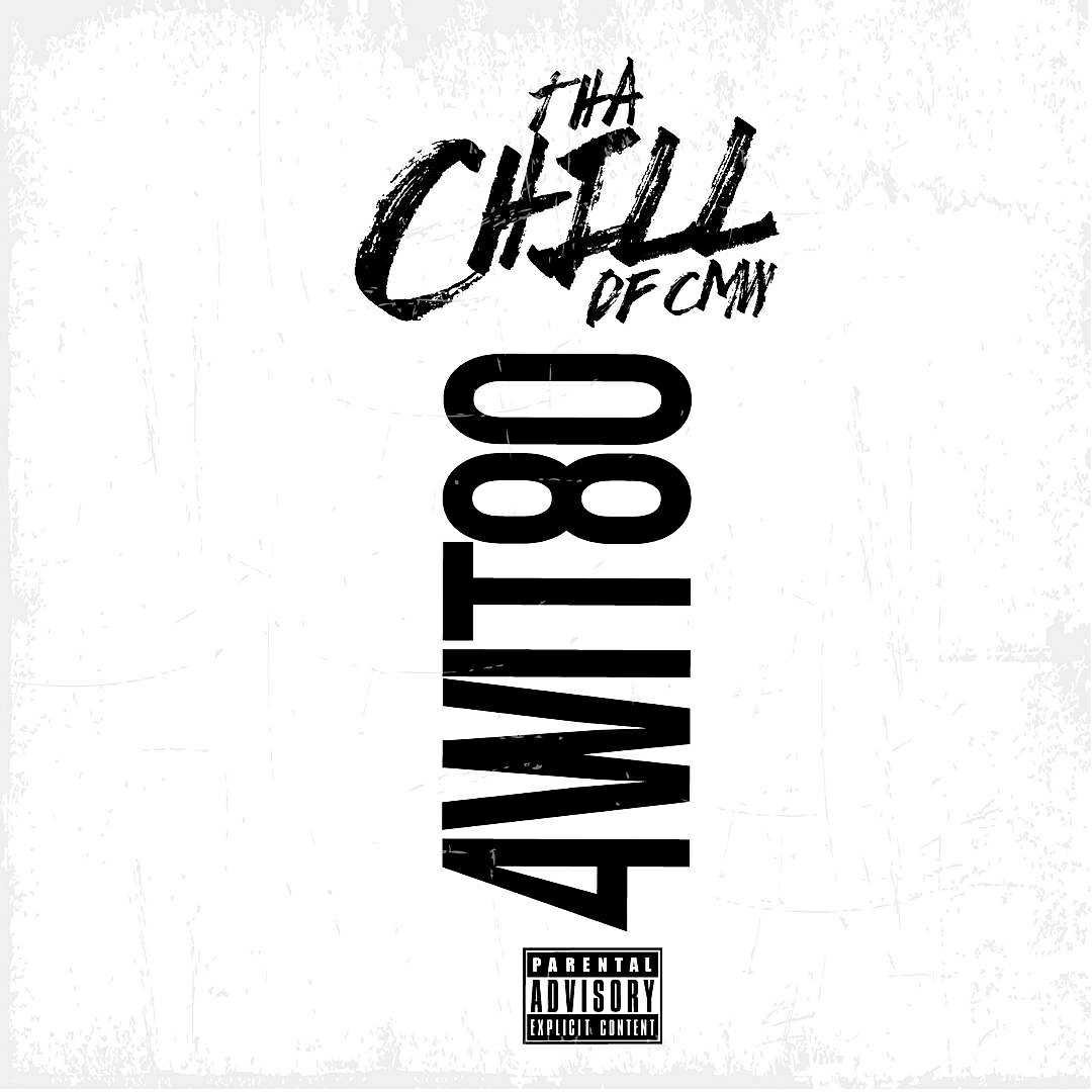 Tha Chill — «4WIT80»