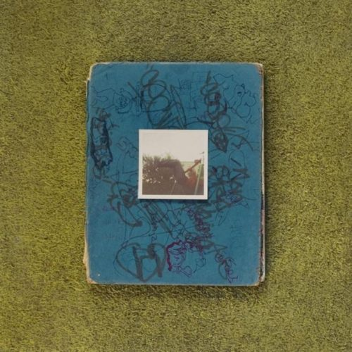 Black Thought & Salaam Remi — «Streams of Thought Vol. 2»