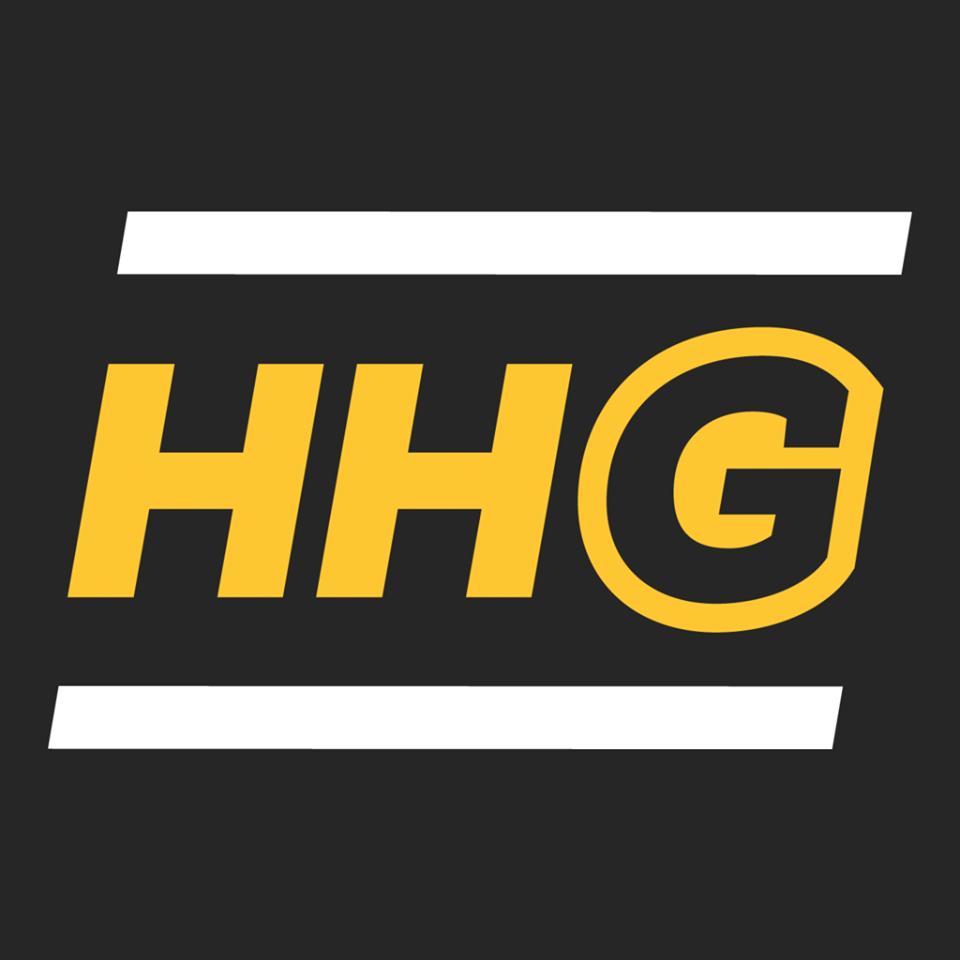Что такое проект HipHopGods?