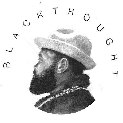 Black Thought (The Roots) & Salaam Remi «Conception»
