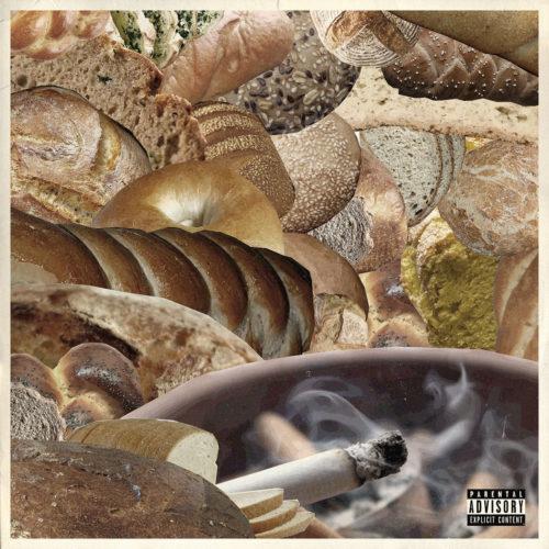 The Alchemist — «Bread»