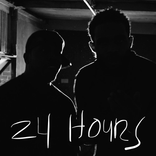 Pharoahe Monch feat. Lil Fame (М.О.Р.) «24 Hours»