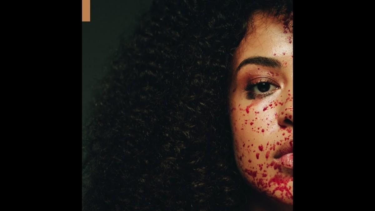 NicoleMJ — «Беги». Будущая звезда женского рэпа в России?