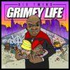 Big Twins — «Grimey Life»