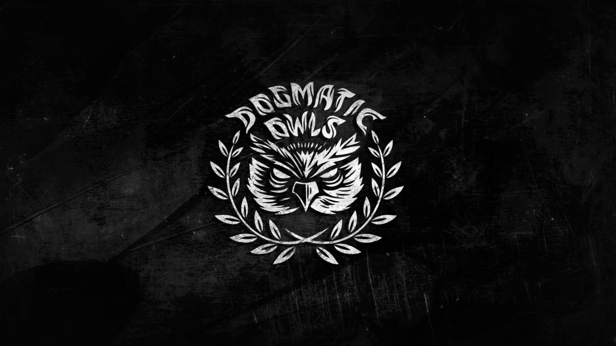 DogmaticOwls — Глава (prod. MVKKIVVELLI)