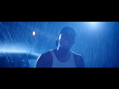 Hopsin — «Lowkey»