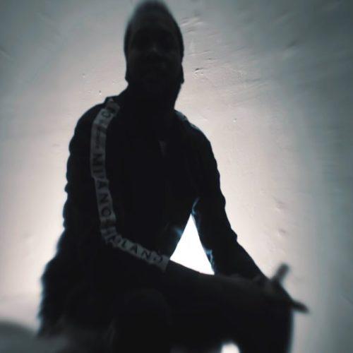 Meek Mill — «Trauma»