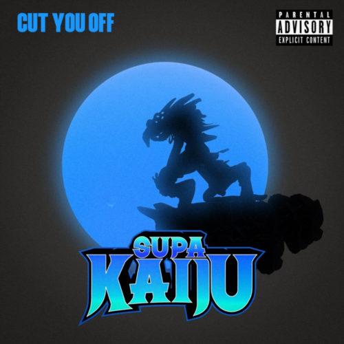 Sicknature и Napoleon Da Legend с новым синглом «Cut You Off»
