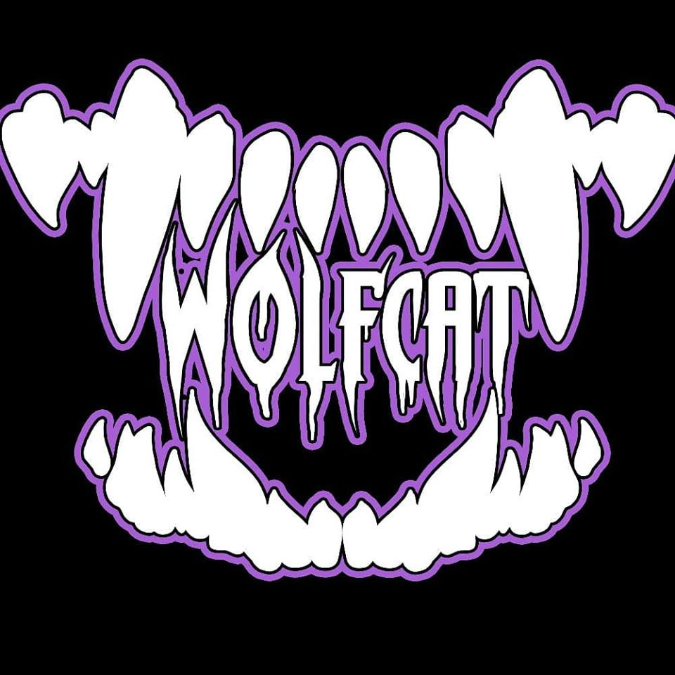 Wolfcat — «No Passes» (feat. Blac Owt & Pipe Da Snipe)
