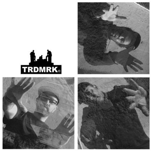 TRDMRK (Slimkid3 & DJ Nu-Mark) «Hands Up»