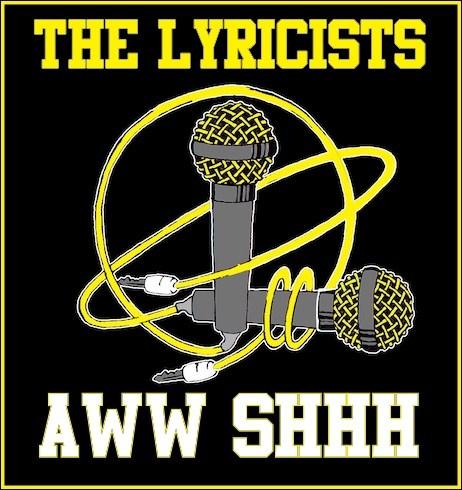 Бум-бэп в новом видео The Lyricists «AWW SHHH»