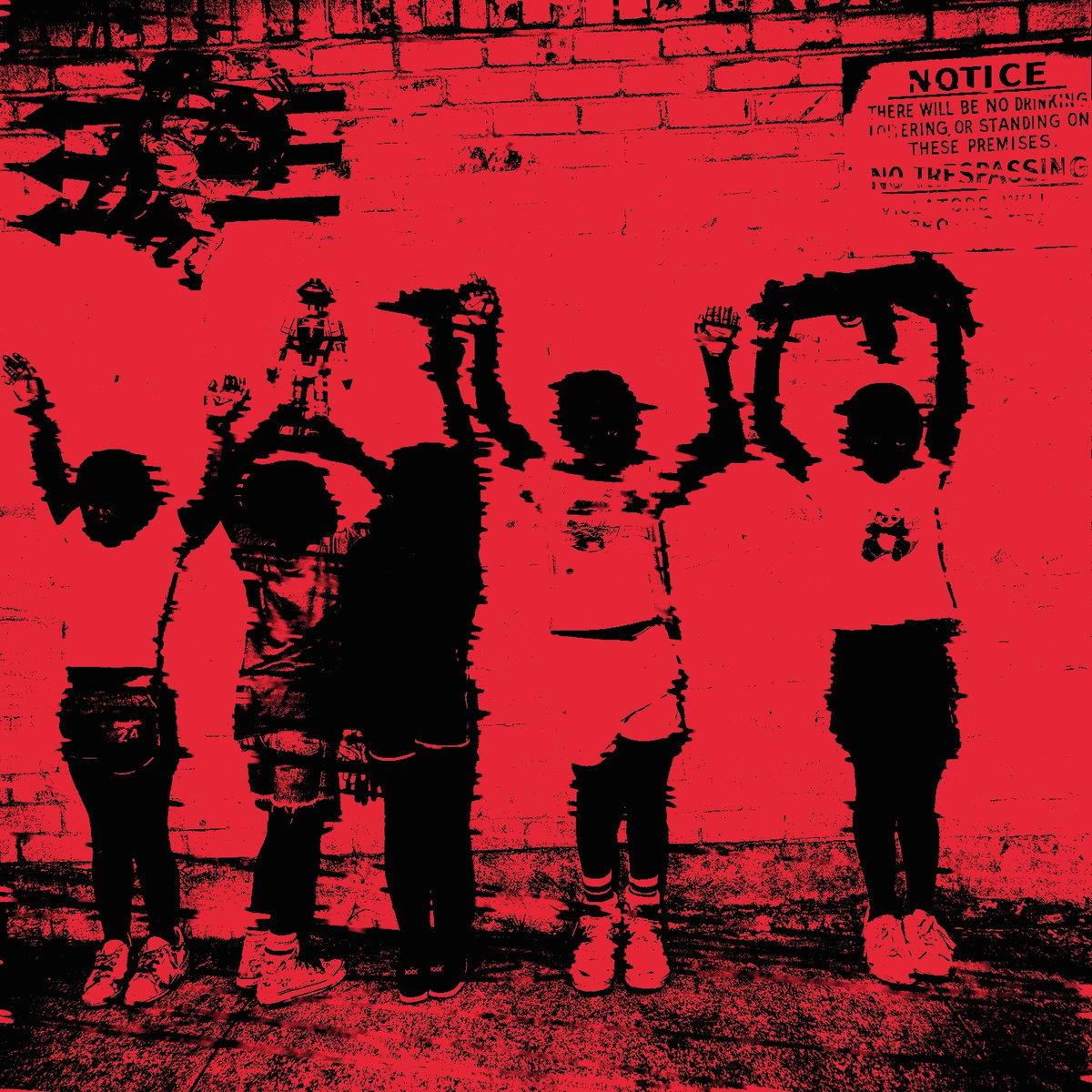 Премьера видео: Nas «Cops Shot The Kid»