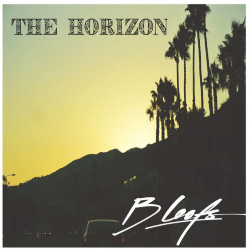 B Leafs — «The Horizon»
