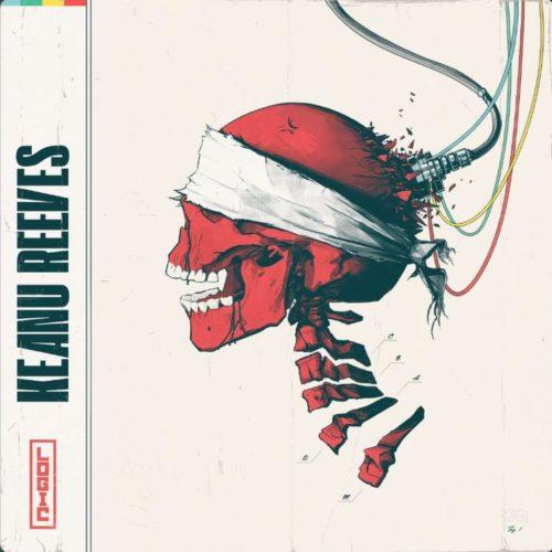 Logic — «Keanu Reeves»