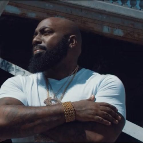 Trae tha Truth — «I'm On 3.0» (feat. T.I., Dave East,  Royce Da 5'9″, Curren$y, Snoop Dogg, Fabolous, Rick Ross, Chamillionaire & more)
