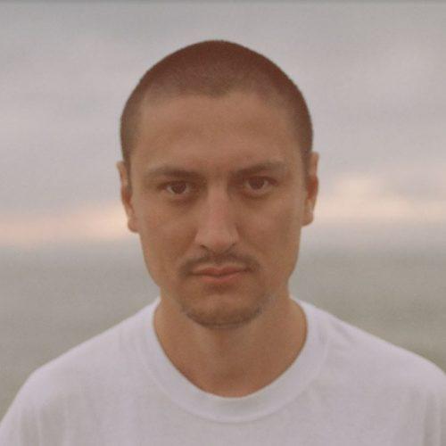 Новый русский режиссёр: Михаил Бородин об участии в Каннском фестивале, мировоззрении и рэп-музыке