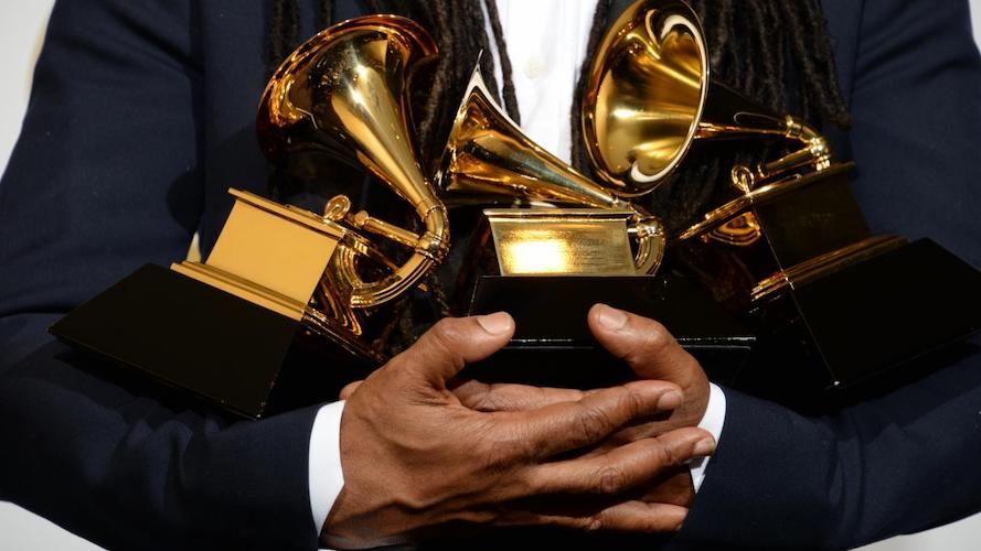 Итоги 61-й церемонии вручения премий Grammy, что прошла в Лос-Анджелесе