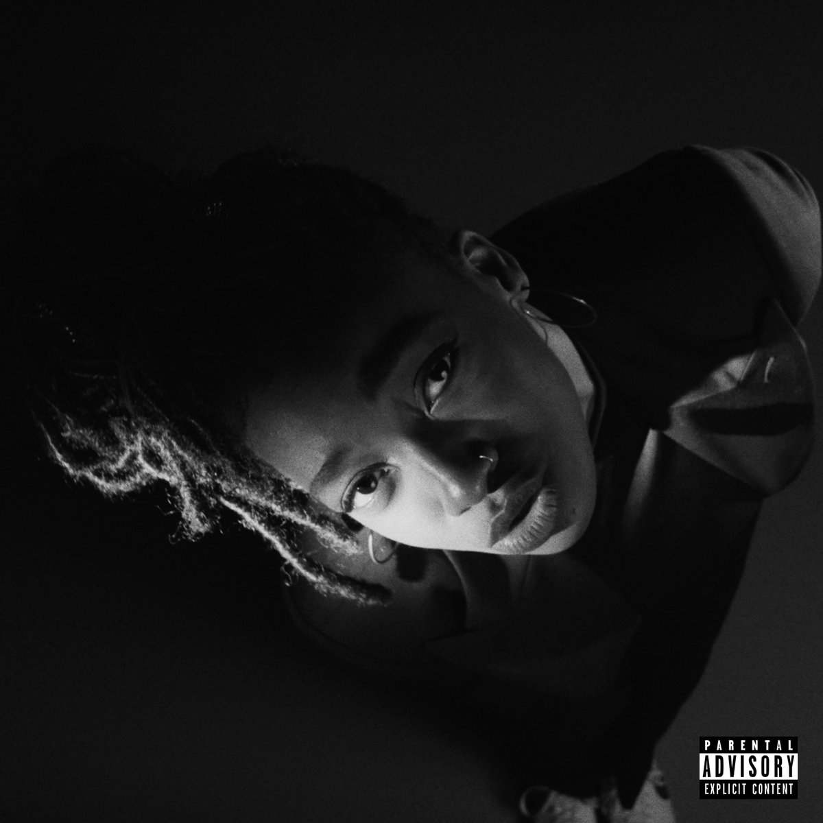 Little Simz — «GREY Area»
