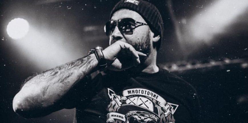 «Уважение не приобретается запретами и кнутом!» интервью с Руставели перед выходом нового альбома