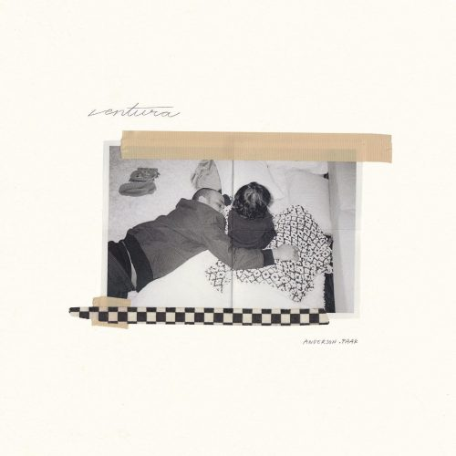 Anderson .Paak — «King James»