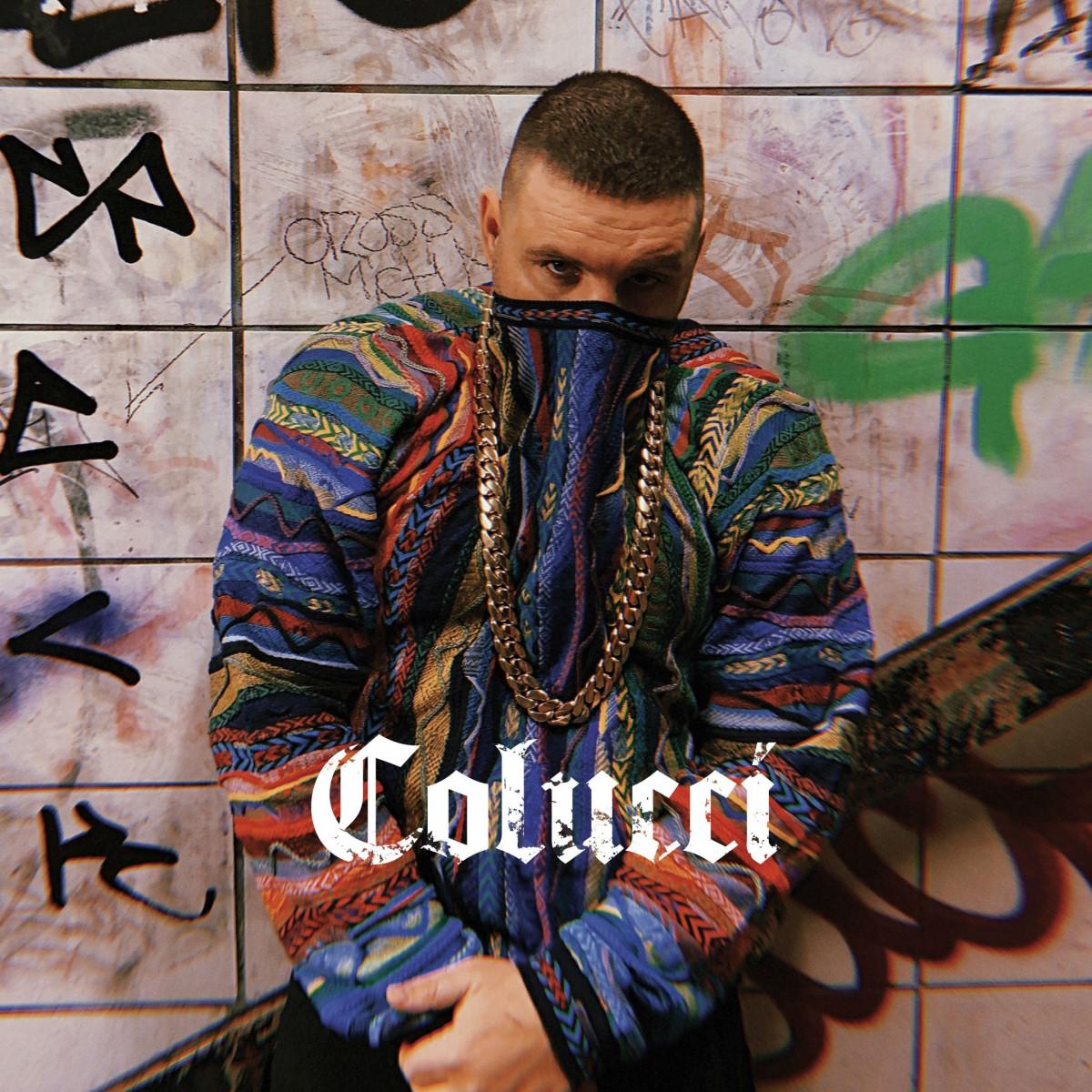 Fler — «Colucci»