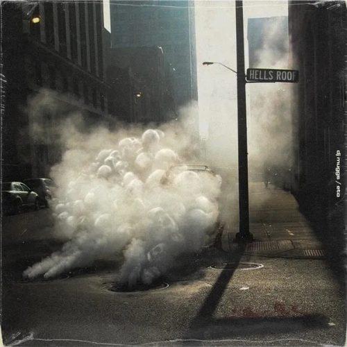DJ Muggs & Eto — «Hell's Roof»