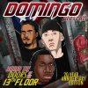 Domingo презентовал трек Eminem & Chris Rivers «Lyrical Combat»