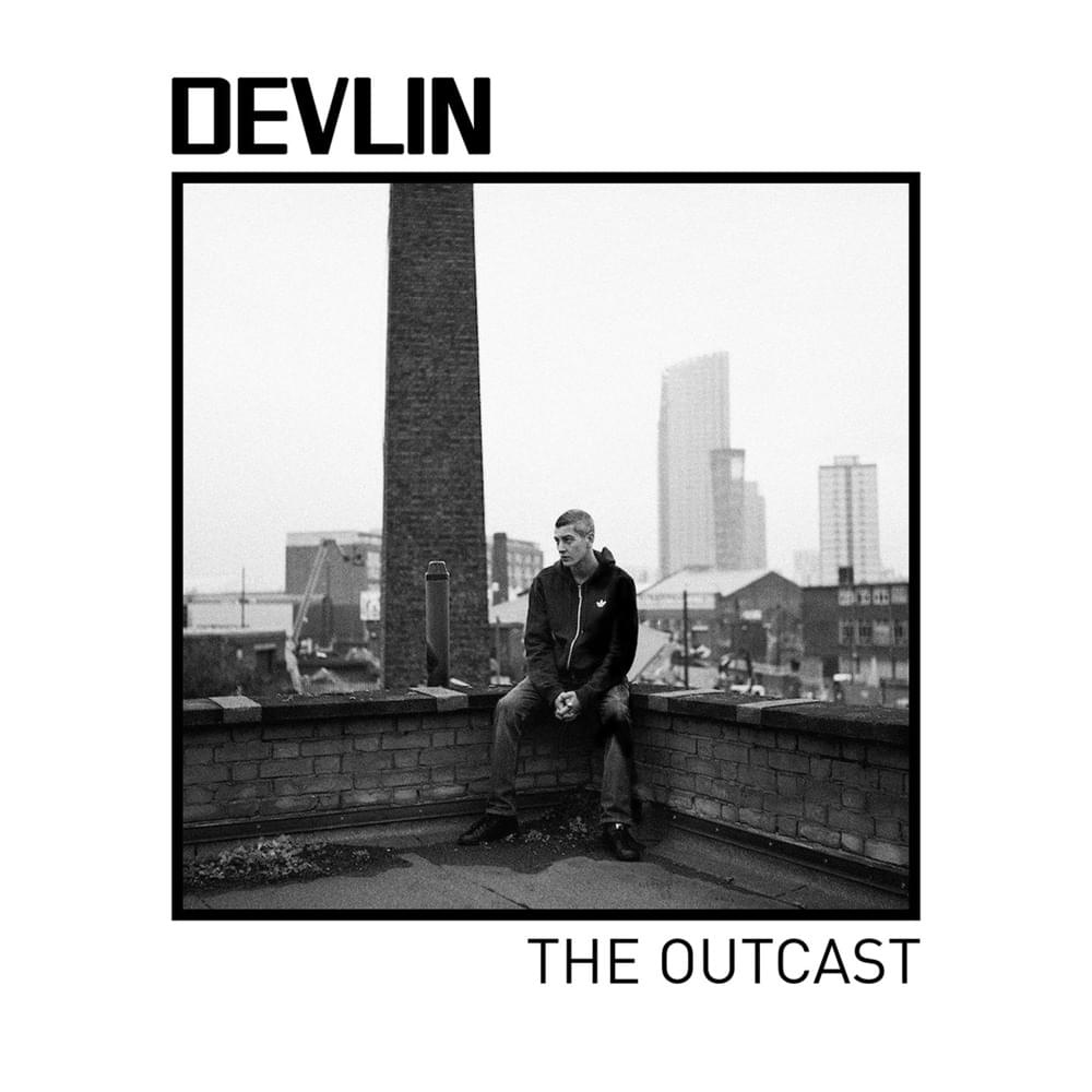 Devlin — «The Outcast»