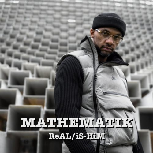 Mathematik – «ReAL/iS-HiM»