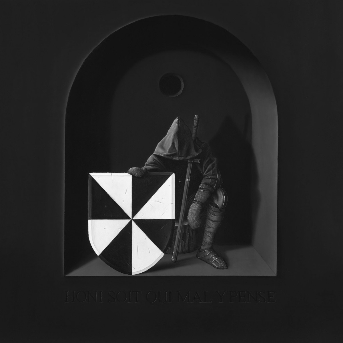 UNKLE — «The Road: Part II (Lost Highway)»