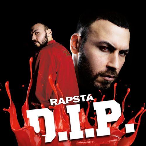 Rapsta — «D.I.P.»